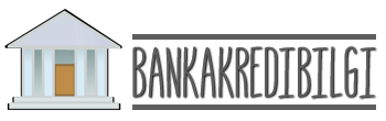 Banka Kredi Bilgi