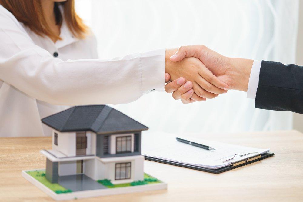 İpotekli Ev Satılır mı?