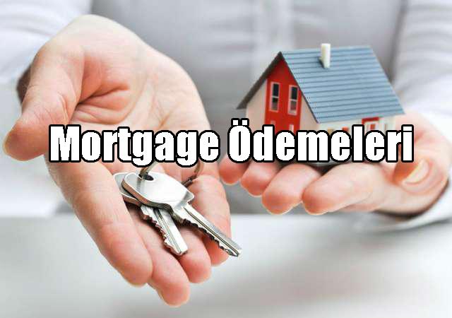 Mortgage Ödemeleri Geciktiğinde Ne Gibi Sorunlar Yaşanır?