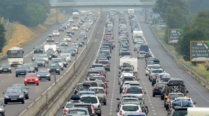 Zorunlu Mali Sorumluluk (Trafik) Sigortası