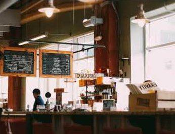 70 En Güzel Cafe İsimleri | Türkçe Cafe İsim Önerileri 2020