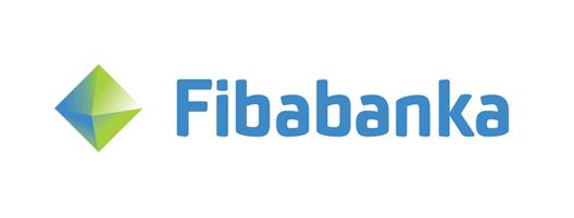 Fibabanka Telefon | 0850 222 77 77 | 444 88 88