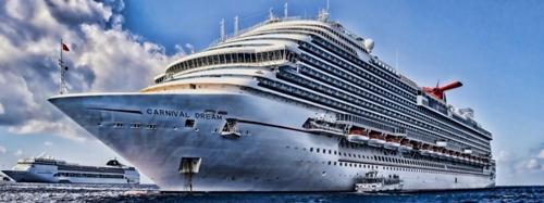 Vasıfsız Gemi Personeli Maaşları