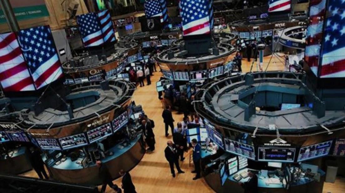 Amerikan Borsasına Nasıl Yatırım Yapılır?