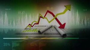 Bir Ülkede Neden Enflasyon Oluşur?