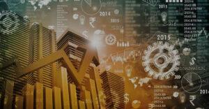 Borsada Para Kazanmak İçin Alım Satım Teknikleri