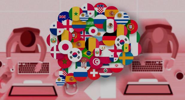 Çevirmenlik Yaparak Para Kazanmak