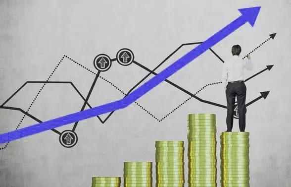 En Çok Riskli Yatırım Fonları