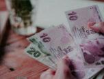 İşsizlik Maaşı Alanlar Kredi Çekebilir Mi?