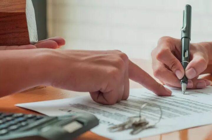 Konut Kredisi İçin Kredi Notu Kaç Olmalı?