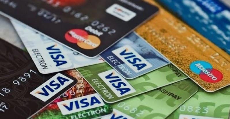 Kredi Kartı Güvenlik Kodu Nerede Yazar (CVV)