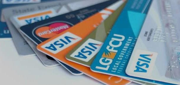 Kredi Kartı Hesap Kesim Tarihi Değiştirme