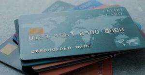 Kredi Kartı Kapatmak Kredi Notunu Etkiler Mi?