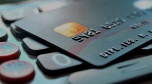 Kredi Kartı Ödemesi 1 Gün Gecikirse Ne Olur?