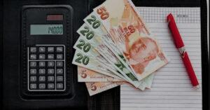Krediyi Erken Kapatmak Kredi Notu Yükseltir mi?