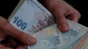 Maaşımın Kaç Katı Kadar Kredi Alabilirim?