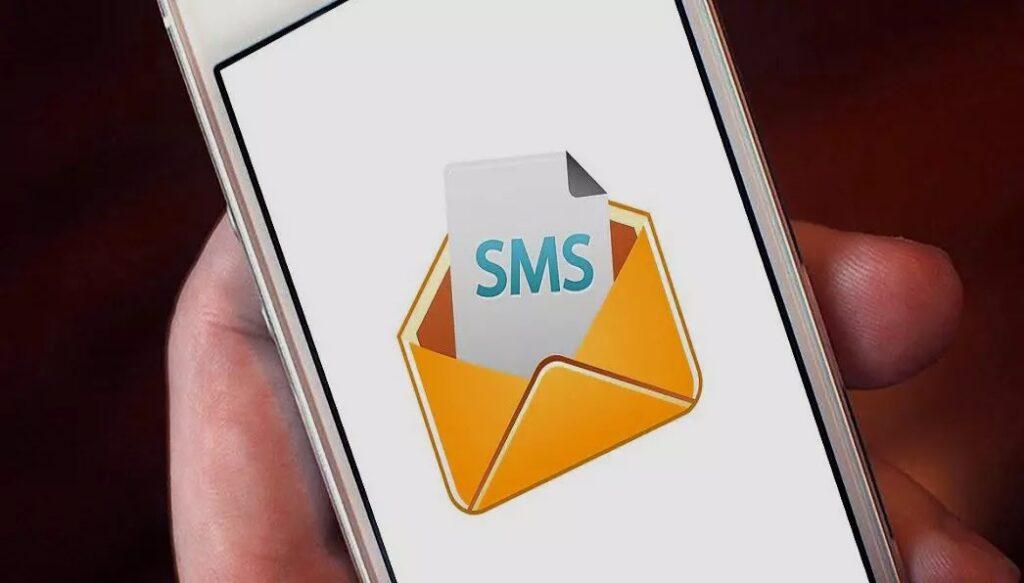 SMS ile Kredi Başvurusu Nasıl Yapılır?