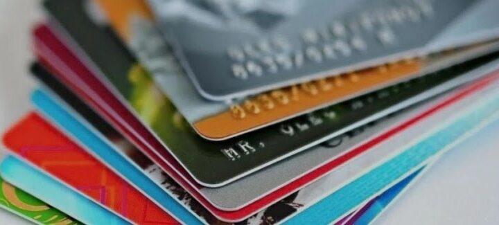 Yüksek Limitli Kredi Kartı Veren Bankalar