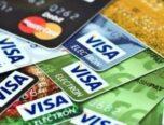 Kredi Kartı Başvuruları Nasıl Yapılır? Başvuru Esnasında Nelere Dikkat Etmeli?