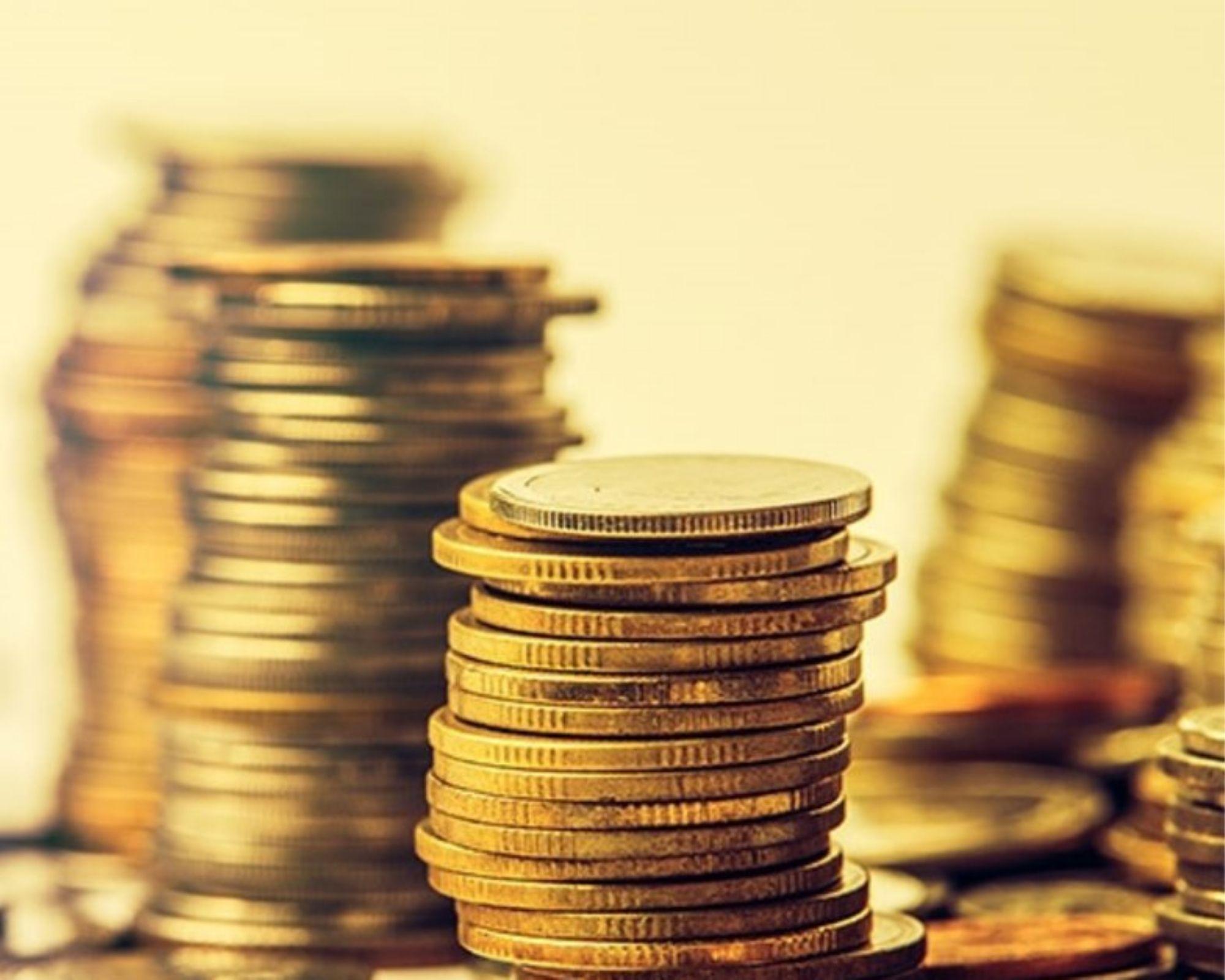 Altın Hesabı Açmak için En Avantajlı Bankalar Listesi