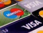Banka Hesabı Nasıl Açılır? Hesap Açmak için Gerekenler Nelerdir?