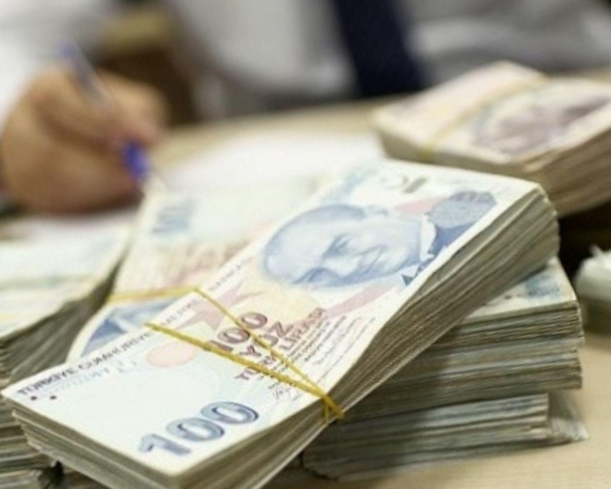 Bireysel banka kredileri nelerdir? Krediler hakkında bilinmesi gerekenler?