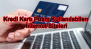 Kredi-Karti-Puani-Kullanilabilen-Internet-Siteleri