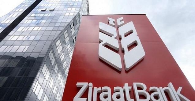 ziraat_bankasi